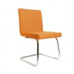 Savello Designers Collection - Mio VA
