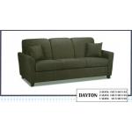 Sofa KVN - Dayton