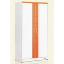 Sucitra Orange Series - Lemari LP8219