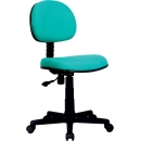 Unistar Secretary Chair U-301