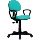 Unistar Secretary Chair U-303
