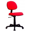 Unistar Secretary Chair U-320