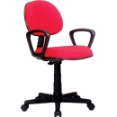 Unistar Secretary Chair U-323