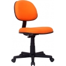 Unistar Secretary Chair U-324