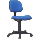 Unistar Secretary Chair U-335