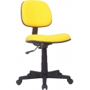 Unistar Secretary Chair U-336