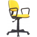 Unistar Secretary Chair U-337