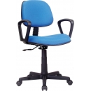 Unistar Secretary Chair U-338