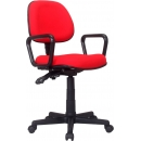 Unistar Secretary Chair U-351