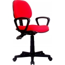 Unistar Secretary Chair U-352