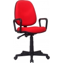 Unistar Secretary Chair U-360