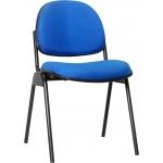 Unistar Utility Chair U-391