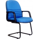 Unistar Visitor Chair U-530