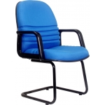 Unistar Visitor Chair U-530