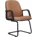 Unistar Visitor Chair U-531