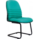 Unistar Visitor Chair U-532