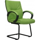 Unistar Visitor Chair U-533