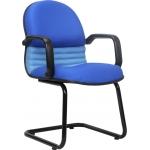 Unistar Visitor Chair U-535