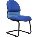 Unistar Visitor Chair U-536