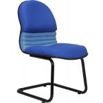 Unistar Visitor Chair U-536