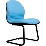 Unistar Visitor Chair U-540