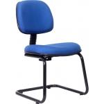 Unistar Visitor Chair U-550