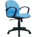 Unistar Staff Chair U-660