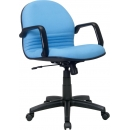 Unistar Staff Chair U-661