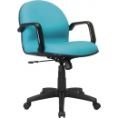 Unistar Staff Chair U-662