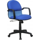 Unistar Staff Chair U-663