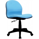 Unistar Staff Chair U-670