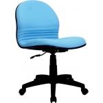 Unistar Staff Chair U-670