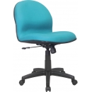 Unistar Staff Chair U-671