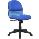 Unistar Staff Chair U-672