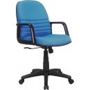 Unistar Manager Chair U-740
