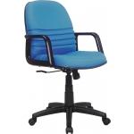 Unistar Manager Chair U-740