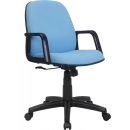 Unistar Manager Chair U-741