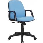 Unistar Manager Chair U-741