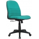Unistar Manager Chair U-742