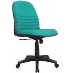 Unistar Manager Chair U-742