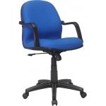 Unistar Manager Chair U-743