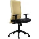 Unistar Manager Chair U-750