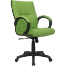 Unistar Manager Chair U-751