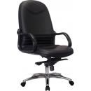 Unistar Director Chair U-820