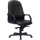 Unistar Director Chair U-821