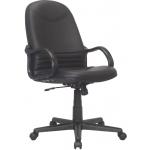Unistar Director Chair U-822