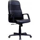 Unistar Director Chair U-830