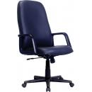 Unistar Director Chair U-831