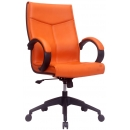Unistar Manager Chair U-841