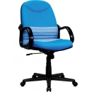 Unistar Manager Chair U-860
